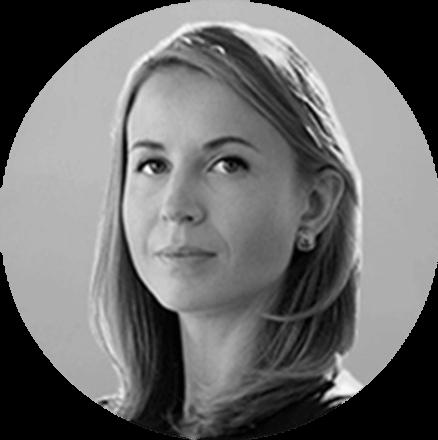 Maria Berkman, MD, MBA