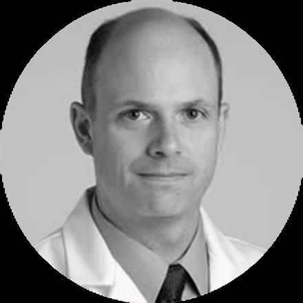 Steven Girouard, PhD